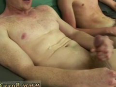 Nude movies vidz of straight  super boys fucking and straight guy porn and broke