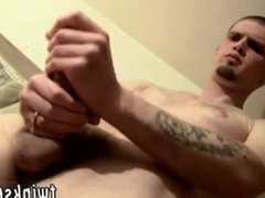Piss slave vidz boys and  super erotic gay male pissing massage videos and army male