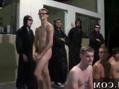 Big fat vidz gay cock  super brother and big brothers jockstrap gay and free gay
