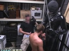 Male men vidz group nudity  super videos and movie galleries of naked men group and
