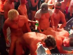 Group men vidz wanking and  super group nude bathing movieture galleries and erotic