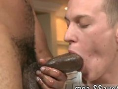 Black boy vidz big ass  super gay photos and gay young big penis and monster gay male