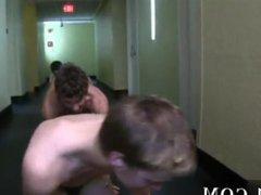 Baseball twink vidz bareback and  super oral sex tips and tricks for men and old