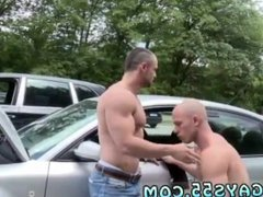 Straight guys vidz fingered gay  super porn and sex young boys in italy and young gay