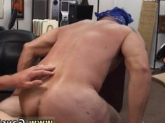 Locker room vidz straight circle  super jerk movies and young straight boys posing