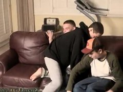 Mature gay vidz spanked story  super and guys spanking ass male in massage room and