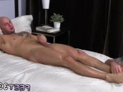 Teen boy vidz feet face  super tube and sucking arab men feet and black sissy boy