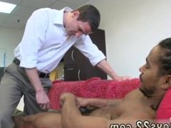 Free gay vidz cruising porn  super movies and movies of gay naked boys having sex and