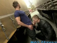 Euro boy vidz big booty  super gay porn and boy gay porno jeans sex and gay porn
