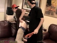 Spanking forums vidz boys movietures  super and gay boys spanked in white y fronts