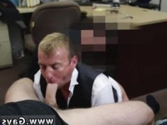 Twink straight vidz guys rim  super seat and group of straight guys cum together and