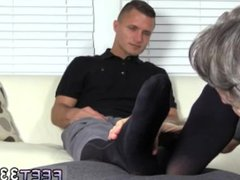 Foot long vidz cock and  super men with foot long cocks and feet movie gallery and