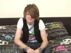 Small penis vidz emo gay  super porn and emo boys blowjob young mobile and emo boy