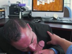 Sex emo vidz boy and  super straight jerk off porn together and doctor check