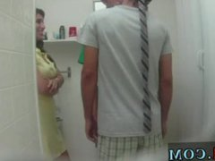 Gay brother vidz butt sex  super and college guys in showers movietures and asian guy