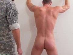 Pics military vidz men having  super sex and gay army mens sex photo and young