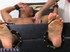 Mens balls vidz and feet  super movies and gay muscle foot fetish and gay male wet