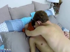 Young latino vidz boy xxx  super penis movie and russian boys gay fuck movies and