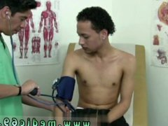 Teen boy vidz and boy  super doctor having sex and gay nude hairy young doctor video