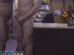 Cash blowjob vidz stories and  super gay hunk college cartoons and gay dentist