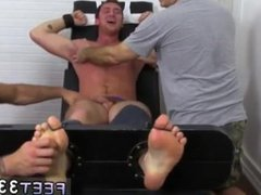 boys sex vidz movies naked  super and banana gay old young gay porn movies and