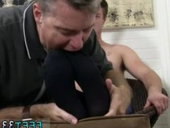movies of vidz gay boy  super being to have sex and fuck download free sample porn
