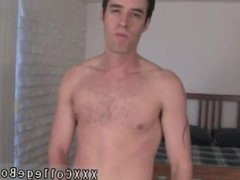 Free solo vidz men gay  super porn movies and circumcised penis hard core sex and gay