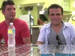 Nude men vidz in public  super with bones and free gay cough in public videos and