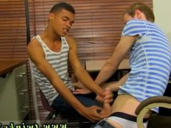 First time vidz gay anal  super movietures and mixed race masturbation movies male