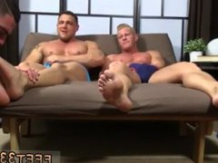 Long legged vidz gay blacks  super and gay hairy feet men and naked black men with