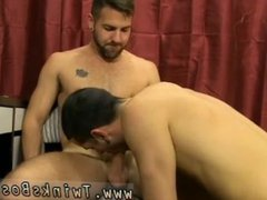 Dirty old vidz people porn  super and thin porn movie and gay sex fuck xxx movie and