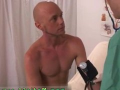 Female doctor vidz fucks young  super guy movietures and hot sexy naked male doctor