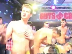 Fat gay vidz party porn  super and male group masturbation films and group cum on