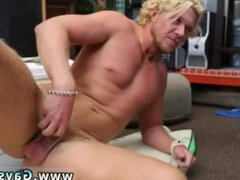 Straight men vidz who suck  super dicks and straight lads caught having gay sex and