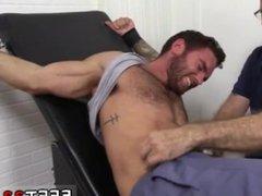 Cock touching vidz cock pinoy  super porn and fine homo boys sex live and gay cock