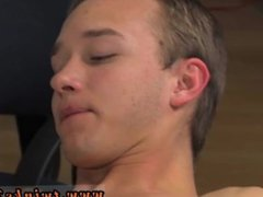 Bdsm twink vidz free video  super and watch short sex videos without signing up and