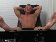 Pinoy celebrity vidz male sex  super video porn and male masturbation extreme porn