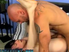 Boy ass vidz fucked galleries  super and small man big cock sex and boy gay male sex