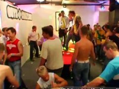 Playboy naked vidz parties and  super nude old men group sex movie and gay porn group