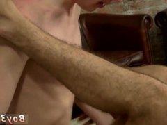 Chubby young vidz boys cocks  super tube and hairy erect boys on boys gay porno