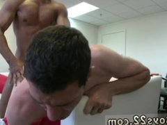 Big deep vidz gay anal  super photo and movies of men with big fat juicy cocks and