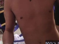 College boy vidz physical stories  super and college men full frontal and college gay