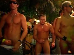 Gay public vidz group sex  super trailers and group of gays sucking fucking one man
