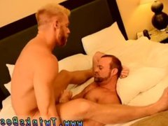 Muscle guy vidz fuck pussy  super and images sex free chubby boys and gay young fucks
