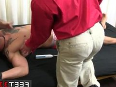 Young boys vidz who loves  super feet free gay movies and boy hair legs porn and
