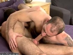 Lads in vidz cars sucking  super dicks and hot gay list free gay porn and black