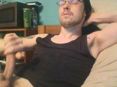 Bonne Crache vidz épaisse sur  super Tshirt