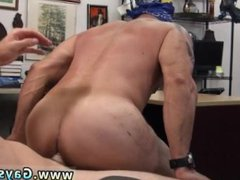 Old man vidz sex with  super gay and gay mature anal sex movie and old naked gay men