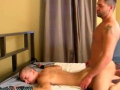 Free big vidz black gay  super men gallery and handsome gays boy sex mobile and gay
