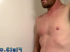 Gay daddy vidz sauna oral  super and sex xxx straight guy wanting to try sex with guy